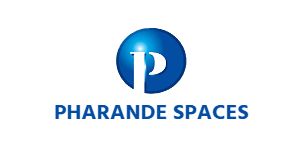 Pharande spaces